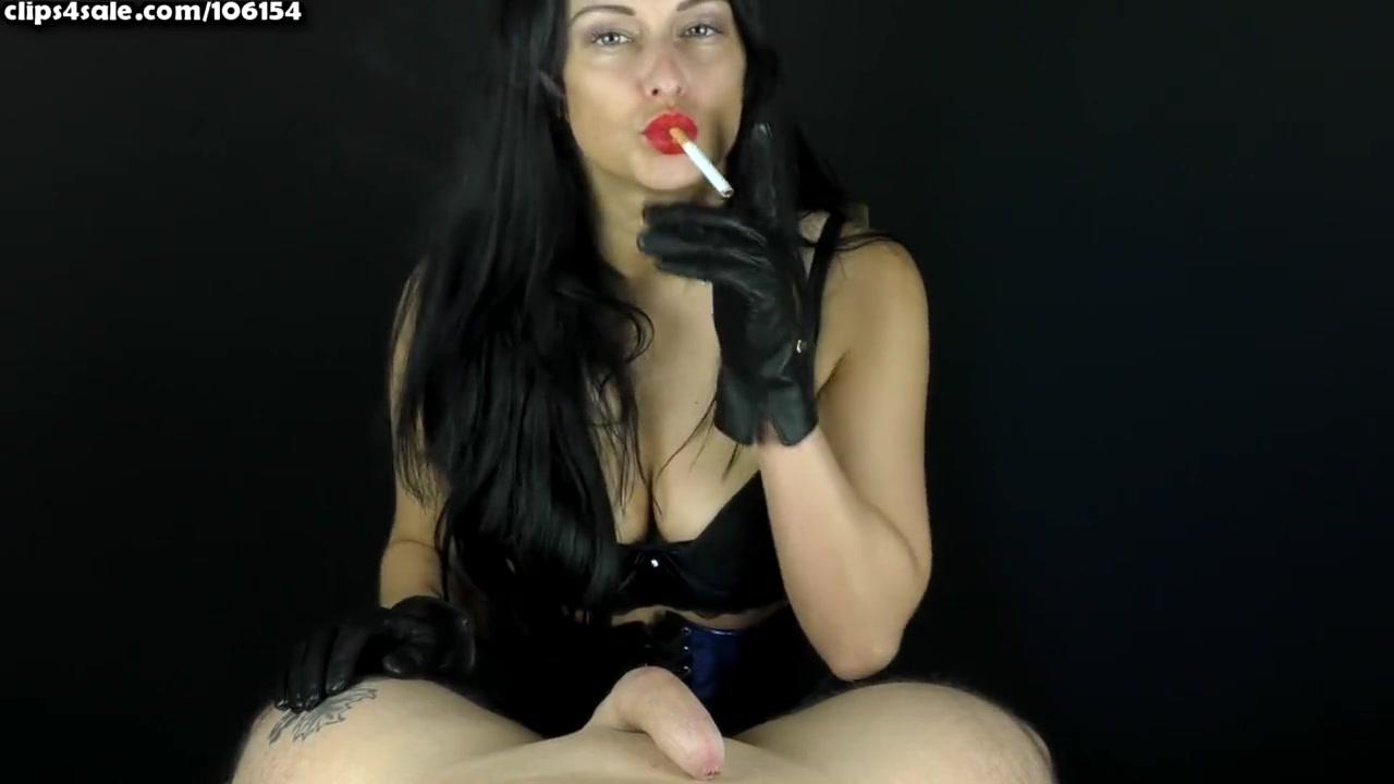 Pov Tittyfuck Blowjob Handjob